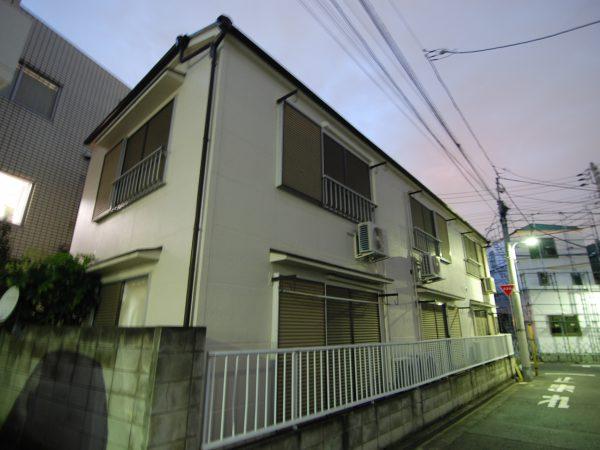 Sunny House Kuriyama