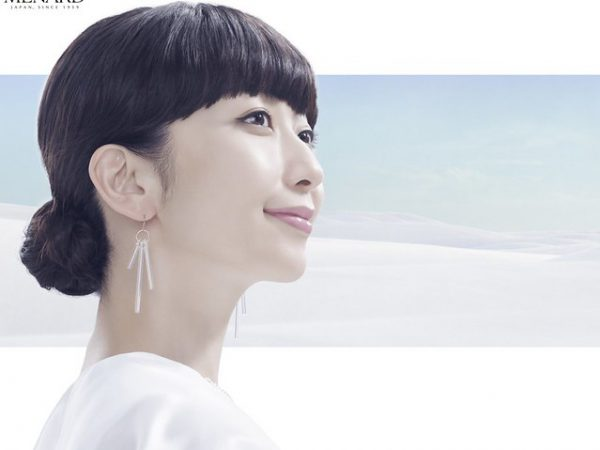 Vitamin C in cosmetics: Japanese style