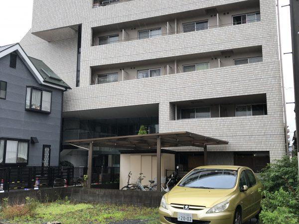 Maison De Noa Motoyokoyama
