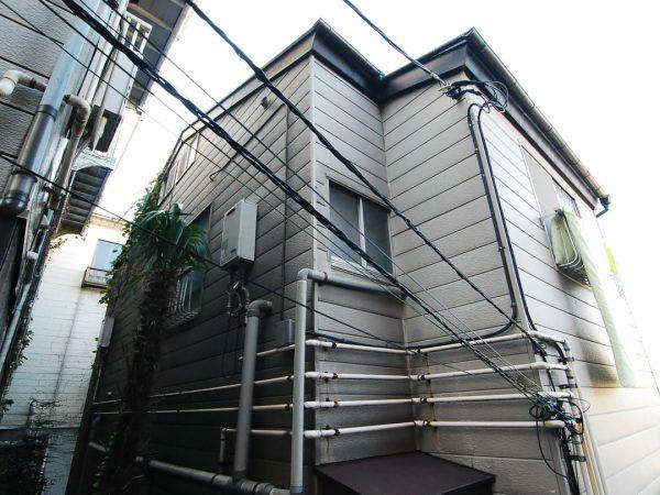 Asuka Palace Nakadai